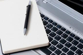 How Online Education Has Changed In 10 Years - Edudemic   Educación a Distancia y TIC   Scoop.it