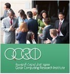 QCRI - Social Innovation | Collaborative Consultation | Scoop.it