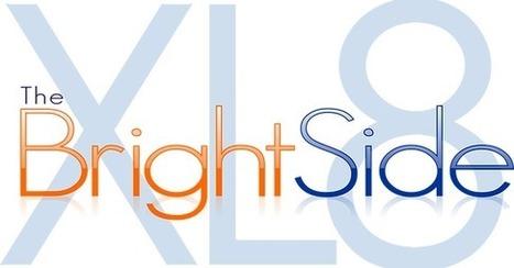thebrightsidexl8 | AUSIT | Scoop.it