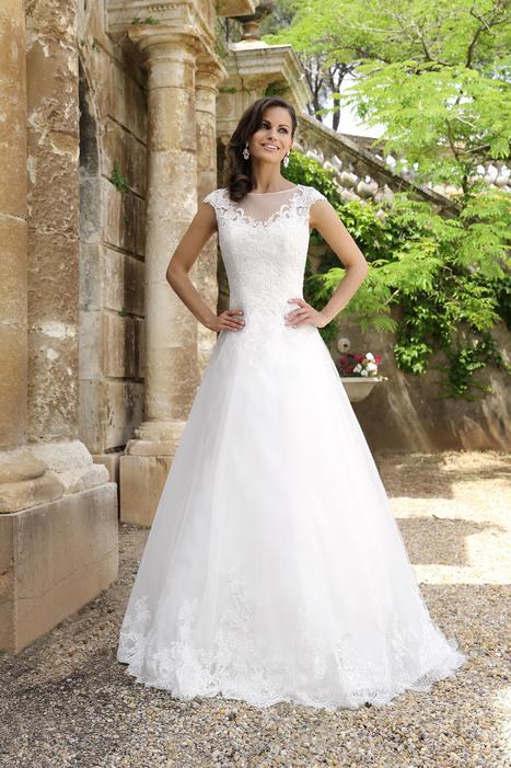 bruidsmode hoogeveen