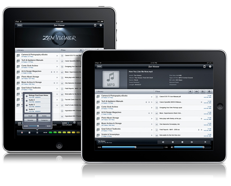 """iPad 2 and iMovie Enable """"Citizen Journalism"""" for Breaking News 