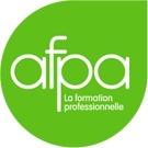 Et l'Afpa devient l'Agence nationale pour la formation professionnelle des adultes   Insertion socio-professionnelle des jeunes   Scoop.it