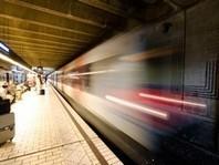 Les enjeux quotidiens des transports en commun   les transports en commun   Scoop.it