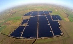 UK prepares for solar eclipse impact on electricity grid | Geography @ Stretford | Scoop.it