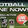 NFL 2013 REGULAR SEASON LIVE STREAM
