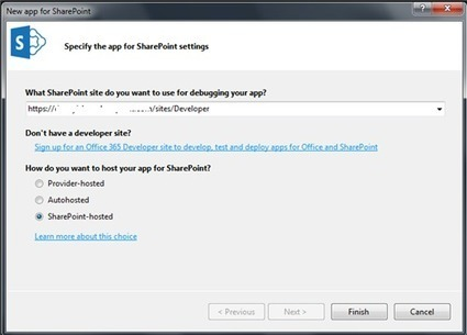 CRUD operation to list using SharePoint 2013 Re