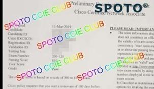 CCIE LAB Dumps' in Cisco Certifications | Scoop it