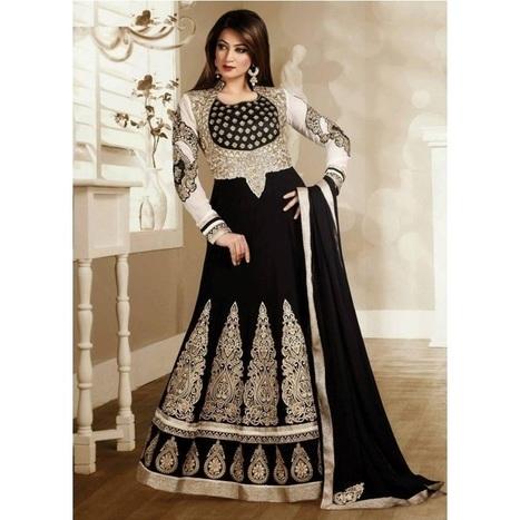 Soirées De Oriental Robe De Indienne Soirées Robe Indienne Robe Oriental 3Rj5q4AL