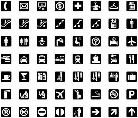 Globally Recognisable Symbols Teacher Resourc