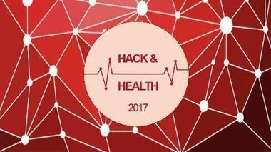 Hack&Health, hackathon de big data especialitzat en salut