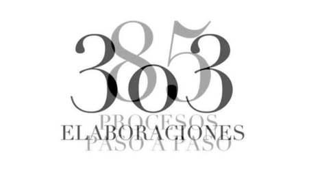 Libro mathews bioquimica online dating