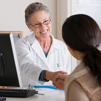 13 Conditions That Mimic Fibromyalgia | Healing Chronic Pain & Disease | Scoop.it