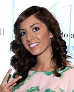 Farrah Abraham Sold Sex Tape - Sexy Balla | News Daily About Sexy Balla | Scoop.it
