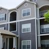 Fairburn Apartments