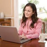 Start A New Career By Typing Articles!