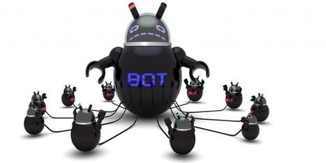 Pony Botnet Steals 2 Million Passwords - TechBeat | Technology and Internet | Scoop.it