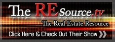 Equifax Busted Big Time | The National Real Estate Post | Real Estate Topics | Scoop.it