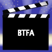 BTFA Home   Book Trailers for Middle School   Scoop.it