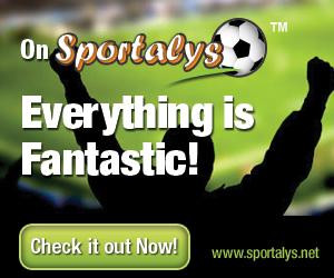Football Pools Results | Saturday Football Resu