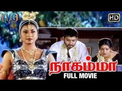Free Download Film Ankahee Full Movie