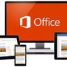 Microsoft office Setup office installation Help
