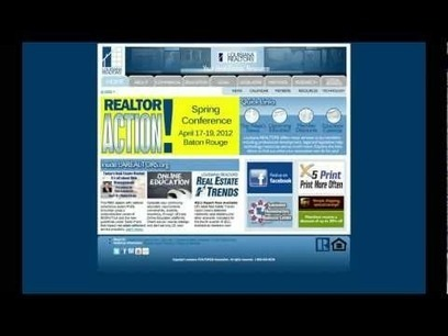 LAHomeowners.org- Louisiana Homeowner's Resource Center