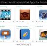 e-Learning, Instructional Design, online courseware