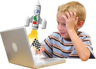 Skolplus - Digitala läromedel för grundskolan | Digitala verktyg för lärandet. En skola i förändring. | Scoop.it