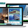 Read Digital Magazine Powered by PUB HTML on iPad Quickly
