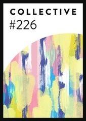 Web Design & Development News: Collective #226 | Codrops | HTML5 CSS3 | Scoop.it