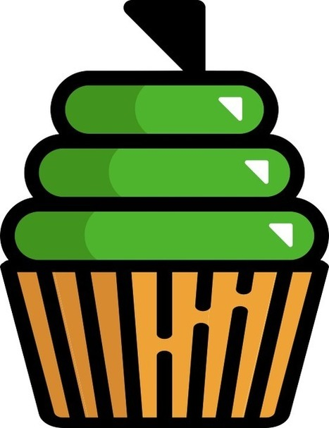The Document Foundation announces the MUFFIN, a new tasty user interface concept for LibreOffice | TDF & LibreOffice | Scoop.it