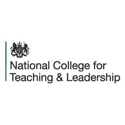 Leadership for personalising learning   Network Cogitation   Scoop.it