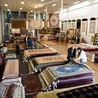 Selection of Rugs design online