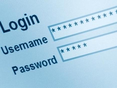 #Sécurité: Mots de passe les plus utilisés en 2016 : ça ne s'arrange toujours pas | #Security #InfoSec #CyberSecurity #Sécurité #CyberSécurité #CyberDefence & #DevOps #DevSecOps | Scoop.it