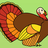 Thanksgiving: who, what, when, why?