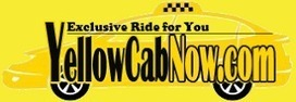 Yellow Cab Ride in Pittsburg | Yellow Cab | Scoop.it