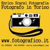 Book Fotografico Professionale Torino