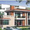 Ansal Megapolis Zinnia Terraces 9999684905,Ansal API Zinnia Terraces Noida