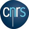 Revue de presse des laboratoires CNRS Paris B