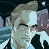 """""""Cosmopolis,"""" """"Compliance"""" Reviews 