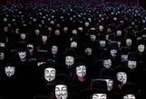 Il potere di Internet è l'anonimato | Anonimato | Scoop.it