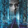 Big Data & Digital Marketing