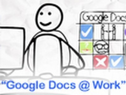 Why Forms in Google Docs are Perfect for Creating Online Surveys | Aware Entertainment | Scoop.it