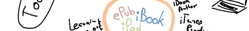 ePub und iBook