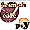 cafe psy :