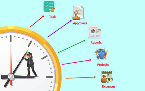 online timesheet calculator work hours calcul