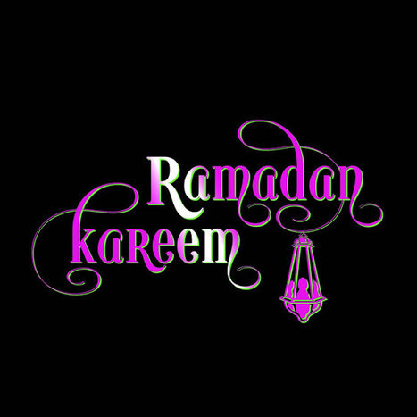 ramadan images in all bondho sim offer scoop it
