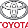 TOYOTA Business Studies Case Study