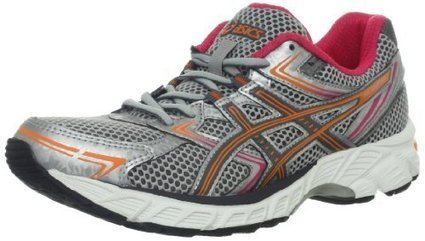 Best Running Shoes Reviews, Page 32   Scoop.it
