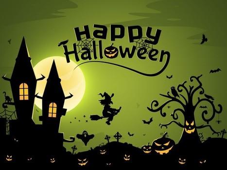 Happy Halloween Pictures for Facebook, Whatsapp and tumblr | Happy Halloween Pictures for Facebook, Whatsapp and tumblr | Scoop.it